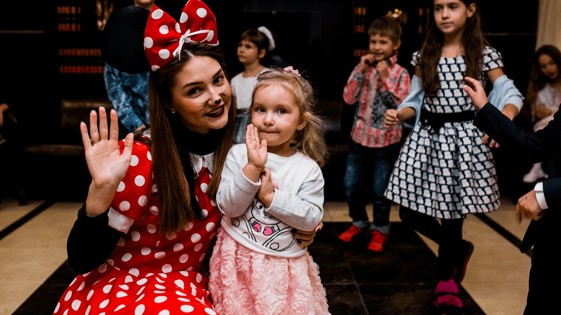 Заказ Деда Мороза на дом 2019. Цены в СПб и Москве